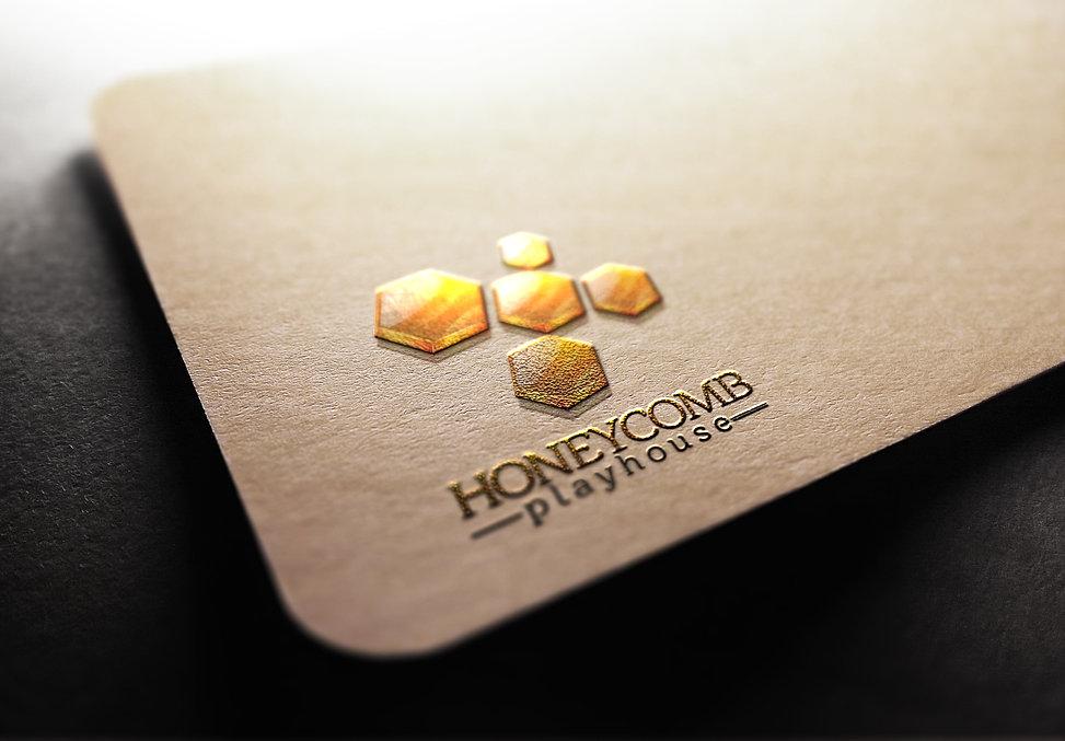 honeycomb wood.jpg