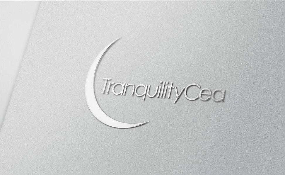 TranquilityCea.jpg