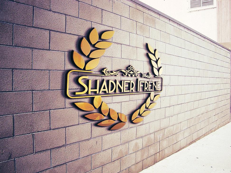 Shadner.jpg