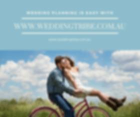 Melbourne Wedding Planning