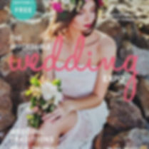 Cover Page Magazine.jpg
