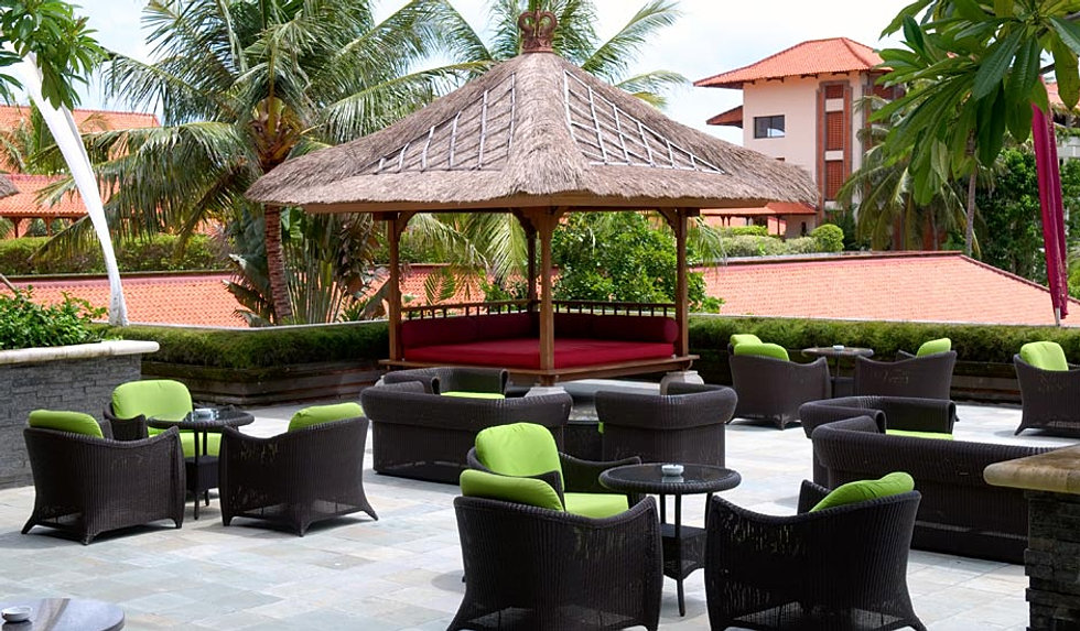 outdoor garden furniture in delhi - Garden Furniture Delhi