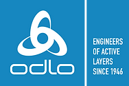 Odlo_Logo_Claim_rgb-9862-1.png