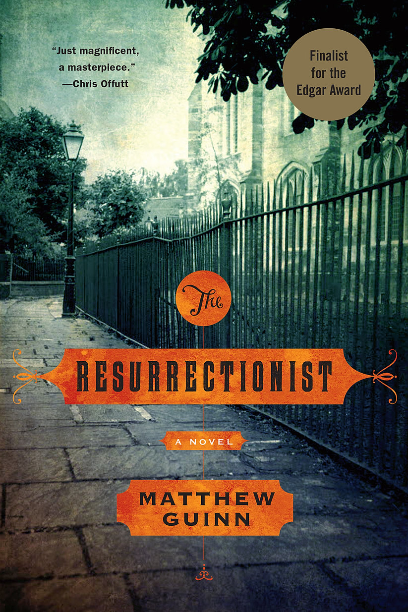Resurrectionist,ThePbk_9780393348811.jpg