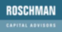 Roschman Capital Advisors