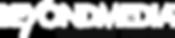 BM Logo cmyk_PNG.png