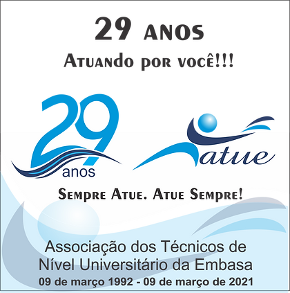 29 anos ATUE-png.png