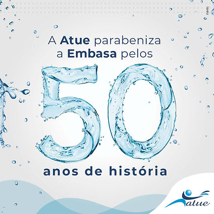 50 anos Embasa.jpg
