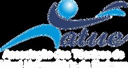 logo atue.png