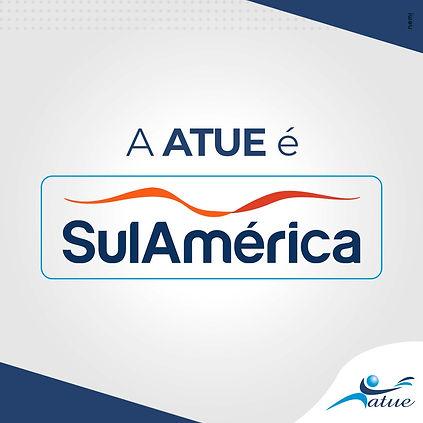 ATUE É SULAMERICA.jpg