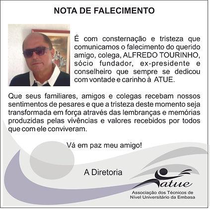 NOTA FALECIMENTO.jpg