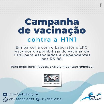 campanha h1n1.jpeg