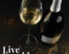 Fine Wines at Villa Orchid Garden Riverside Resort