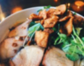 Cao-Lau-noodles-teasmoked.tumblr.jpg