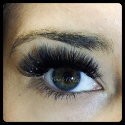 eyelash-extensions | BLOG