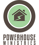 cropped-PHM-New-Logo-550px-2.png