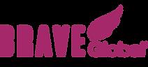 brave-global-logo-pink-alpha-2019-552x22