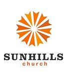 sunhills.jpg