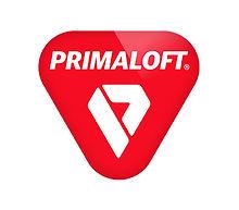 PRIMALOFT.jpg