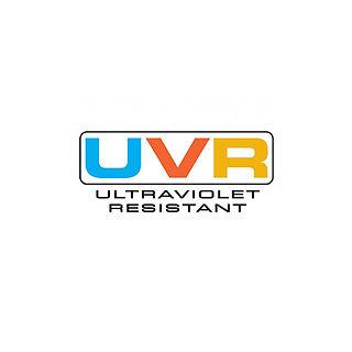 抗UV_500X500_300X300.jpg