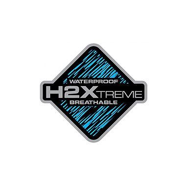 H2X-STREME_500X500_300X300.jpg