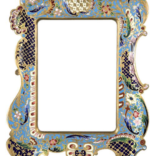 Lowy Antique Frames & Fine Art Restoration | Shop All