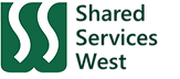 SSW new logo (transparent)_edited.png