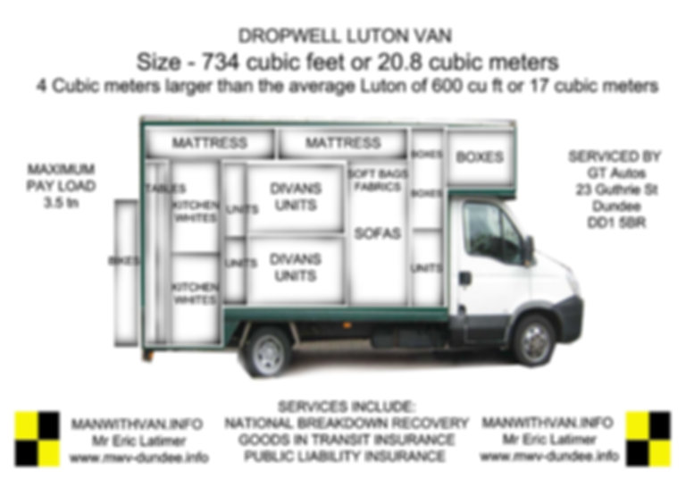 Van-size-visual-image-estimator.jpg