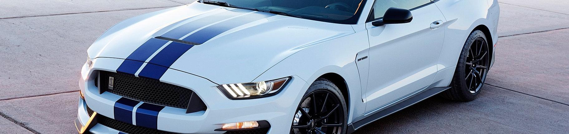 Autopoetsbedrijf den haag 100 klantentevredenheid for Auto en interieur den haag