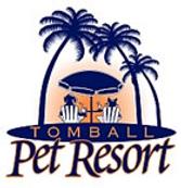 Tomball Pet Resort in Spring, TX