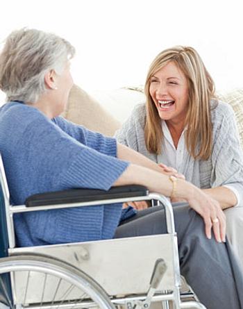 assisted living, senior living, Alzheimer's Disease, Dementia, Bridges at Bent Creek, assisted living, senior living pennsylvania