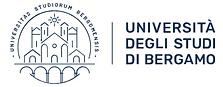 Logo Dipartimento Bergamo.png