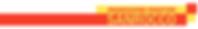 TH_Produttori San rocco (Agro).png
