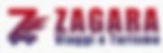 Logo Zagara Viaggi.png