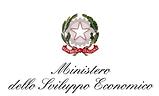Logo MISE.png