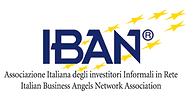Logo IBAN.png
