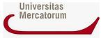 Logo Universitas.png
