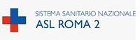 Logo ASL Roma 2.png