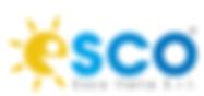 Logo ESCO.png