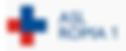 Logo ASL Roma 1.png
