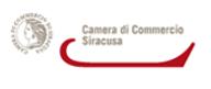Logo Camera di commercio di Siracusa.png
