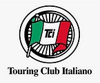 Logo Touring Club.png