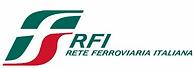 Logo RFI.png