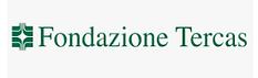Logo Fondazione Tercas.png