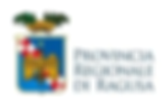 Logo provincia Ragusa.png