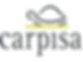 Logo Carpisa.png