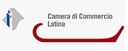 Logo Camera di commercio di Latina.png
