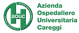 Logo Careggi.png