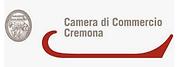 Logo Camera di commercio di Cremona.png