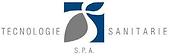 Logo Tecnologie Sanitarie spa.png